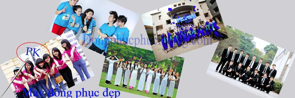 may-dong-phuc-dep
